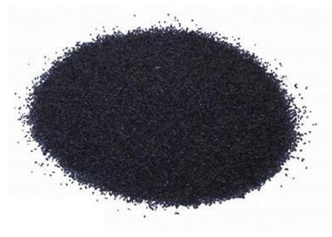 碳粉    угольная пыль