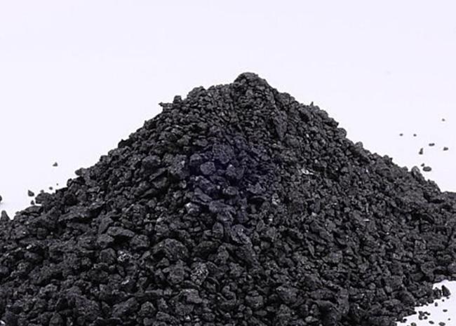 低氮增碳剂    низкоазотный науглероживатель